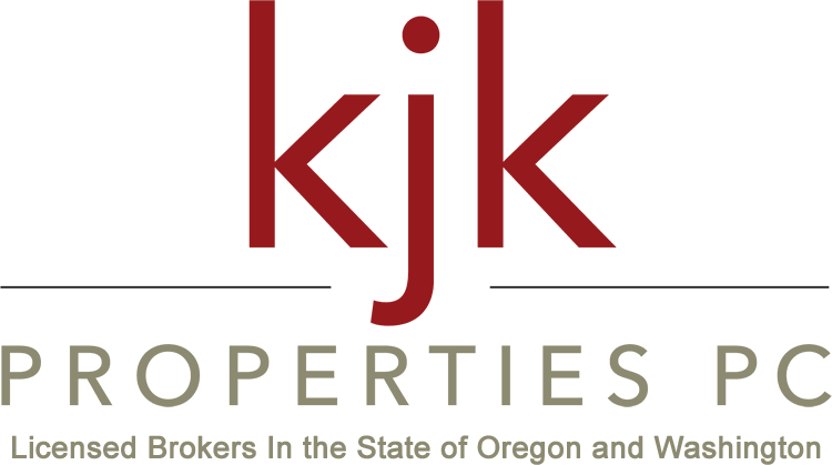 KJK Properties | Portland Oregon Real Estate